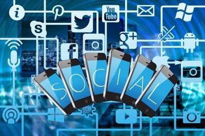 Über 10 Millionen potenziellen Geschäftskontakten: Umsatzpotenzial mit dem Business-Netzwerk XING