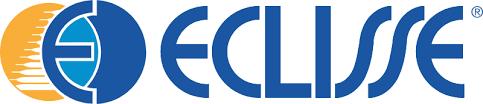 Schiebetürsysteme von Eclisse | ECLISSE Schiebetüren