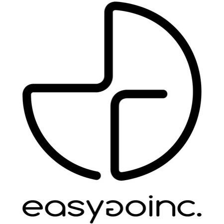 VANLIFE - easygoinc. GmbH