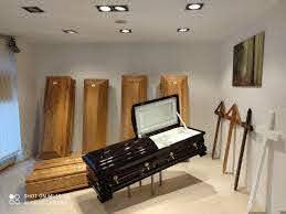 AEVUM - das Bestattungsunternehmen in Wien