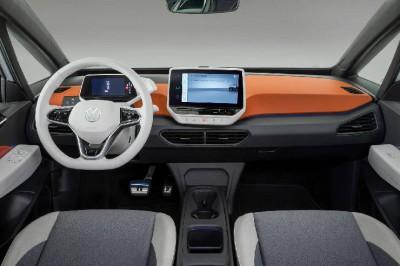 Elektroautos - ein teurer Flop