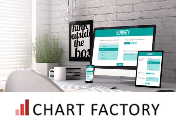 Ihr PowerPoint Experte in Berlin - Chart Factory