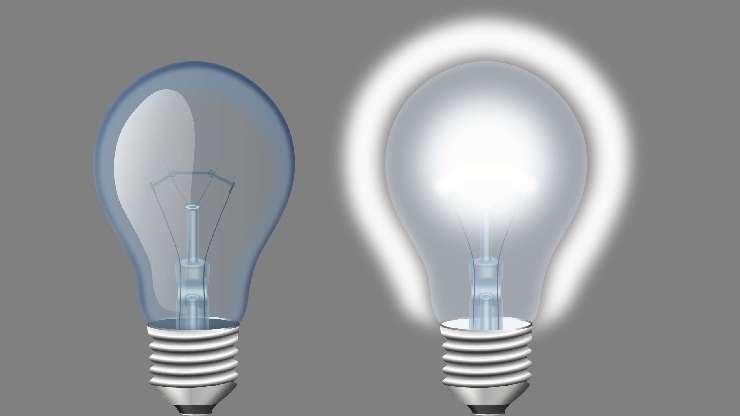 Blackout? Wie unwahrscheinlich sind flächendeckende Stromausfälle in der BRD aufgrund der Energiewende?