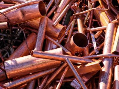 Montanwerke Brixlegg - Kupfer-Traditionsunternehmen aus Österreich
