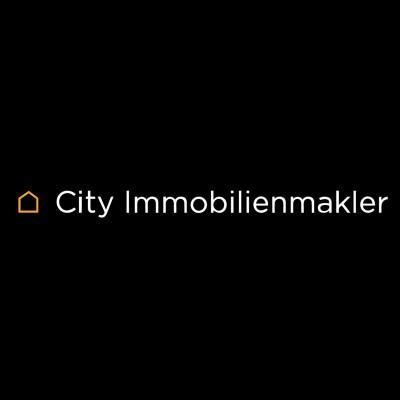 Wieso viele Menschen von der Stadt aufs Land ziehen