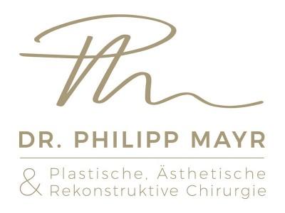 Schönheitschirurg Linz - plastische Chirurgie - Dr. Mayr
