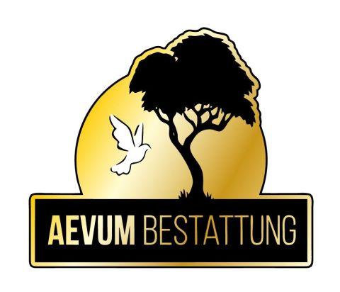 Aevum Bestattungen Gmbh - Modernes Bestattungsunternehmen für Wien & Niederösterreich!