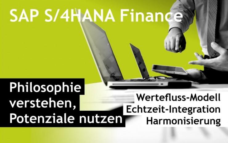 Mit oneresource ag jetzt von die SAP Neueinführung profitieren