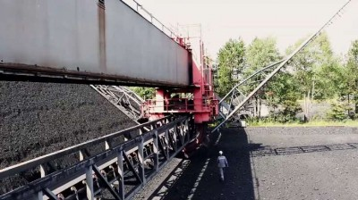 Wilhelmshavener Kohlekraftwerke erzeugen mehr Strom als alle Windgeneratoren in Niedersachsen