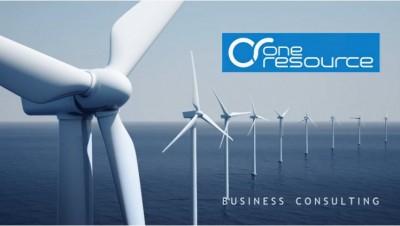 Effizientes Business Project Management für IT-Bedürfnisse von oneresource ag!