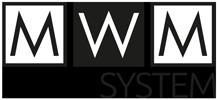Metall- Aluminiumverarbeitung und Oberflächentechnik bei MWM GmbH & Co