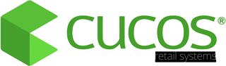 Kundenleitsystem der Firma Cucos Retail Systems