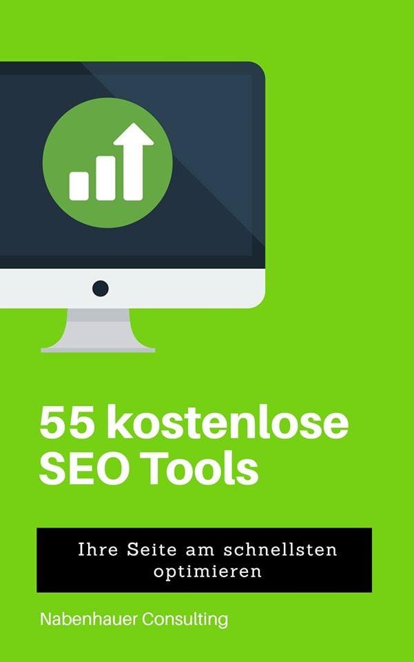 Die besten Tools für einen SEO-Check für die Webseite