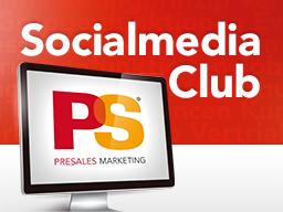 Leadgenerierung mit dem Socialmedia Club von Nabenhauer Consulting