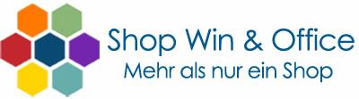 Viele Sonderangebote zum Osterfest bei Shop Win&Office