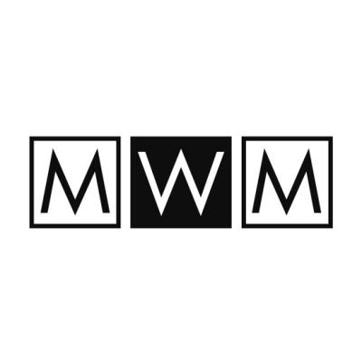 MWM GmbH Co. KG - Mehr als nur Metallbearbeitung