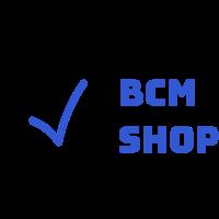 BCM Shop stellt neue Smartphones vor