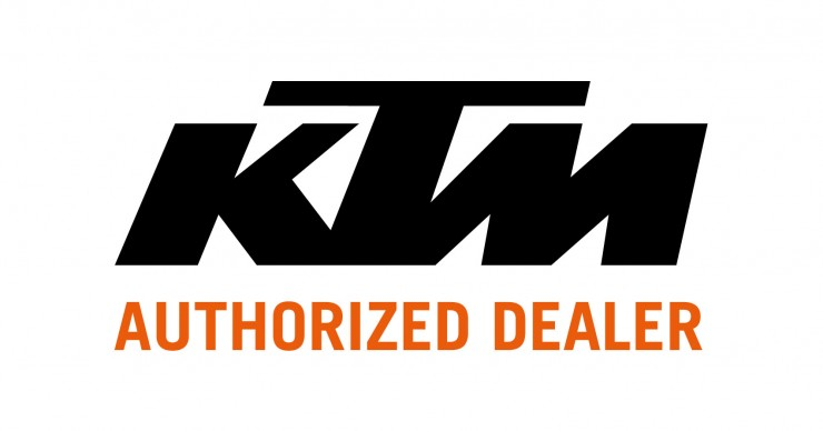 www.ktm-onlineshopping.de  - Der führende Online Shop für Original-KTM-Bedarf in Deutschland