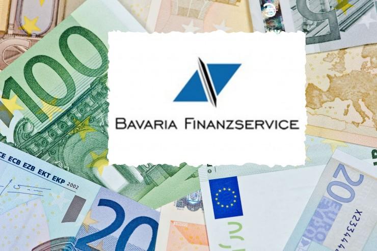 Bavaria Finanz Umschuldung: Entlastung für den Geldbeutel