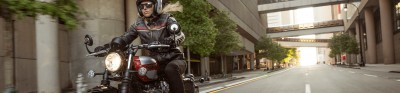 www.triumph-teileshop.de - Triumph Teile Online Shop in Deutschland
