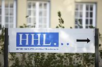 3. bis 5. Juni 2011: Europäisches Fußballturnier und Karriere-Networking an der HHL