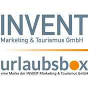 Top-Tourismus-Jobs bei www.invent-europe.com und www.urlaubsbox.com