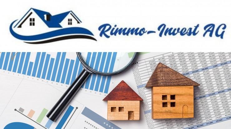 Nachgefragt bei Stephan Rölli (Schötz): Warum sind Immobilien als Kapitalanlage beliebt & worauf achten?
