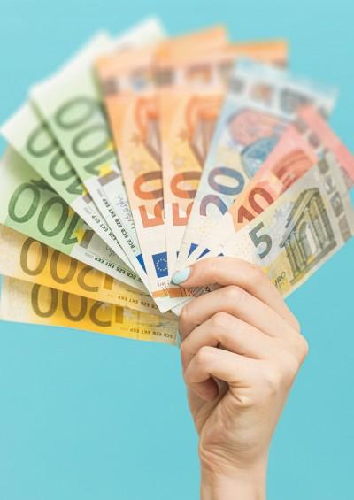 Kredit und Darlehen - Die Unterschiede