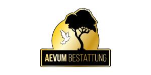 AEVUM ist das führende Bestattungsunternehmen in Wien