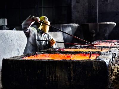 montanwerke-brixlegg.com  - Der Kampf gegen die massiven Auswirkungen des Klimawandels ist ohne Kupfer undenkbar
