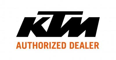 Die allerbesten Ersatzteile für KTM und Triumph - www.ktm-onlineshopping.de - triumph-teileshop.de