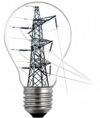 Sicherer Strom nur durch Kohle