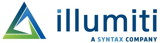 Syntax verstärkt SAP-Kompetenz in Nordamerika durch Übernahme von Illumiti