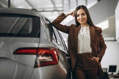 Autoteile-Wiesel  bringt  frischen Wind in den Markt der Fahrzeug-Teile-Versandhandel