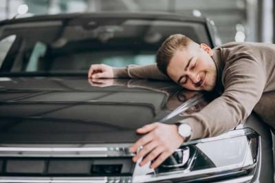 Neuentwicklung auf dem Markt der Fahrzeug-Teile-Versandhandel