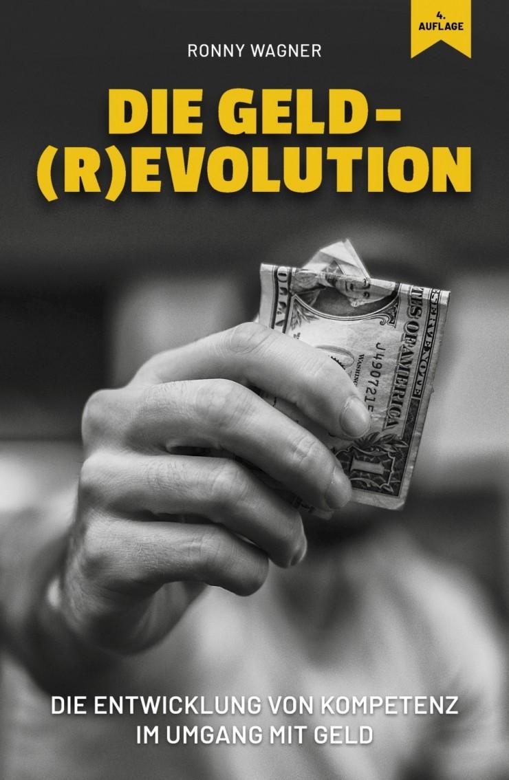 Finanzielle Bildung - Wie man seine Finanzen erfolgreich managt