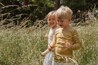littleYOU - Kindermode und Babysachen in hoher Qualität