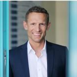 Dr. Philipp Mayr - Facharzt für Plastische Chirurgie - Koppelweg 2 - 4060 Leonding Österreich