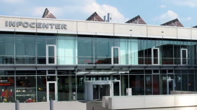Akademie Viessmann Österreich - Produktseminare & Kundenschulungen aus erster Hand