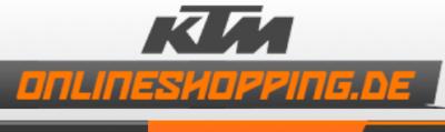Ersatzteile für KTM Motorräder online kaufen - www.ktm-onlineshopping.de - der führende Online Shop für KTM in Deutschland