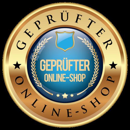 Seriöse und unseriöse Goldhändler - So erkennen Sie Fake-Onlineshops