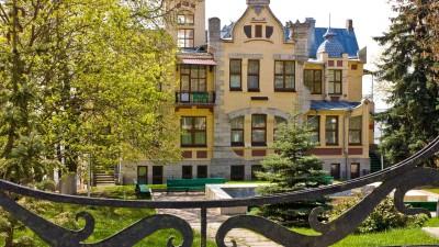 Denkmalgeschütztes Haus kaufen - Was es dabei alles zu beachten gibt