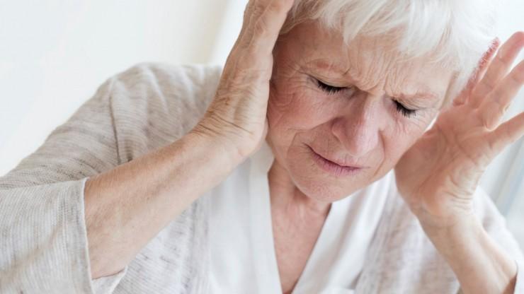 Tinnitus und der Einsatz der Bemer-Therapie (Magnetfeldtherapie)