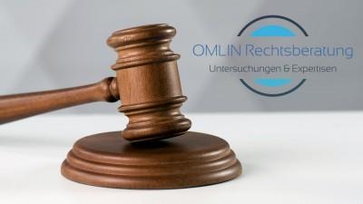 Dr. Esther Omlin - Netzwerk für Wirtschaftsstrafrecht in Luzern