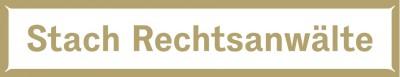 Umfassende Rechtsberatung durch Dr. Patrick Stach und die Stach Rechtsanwälte AG in St. Gallen & Zürich