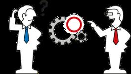 Wachstumsmöglichkeiten für mittelständische Unternehmen