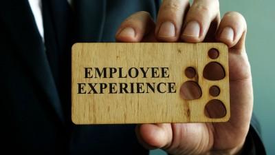 Employee Experience - Wie Personaler positive Arbeitserlebnisse für Mitarbeiter schaffen