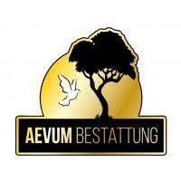 bestattung-aevum.at - Bestattungen in Wien, Niederösterreich und im Burgenland