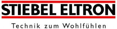 www.stiebel-eltron.at - FAQ - Fragen zu Wärmepumpen von Stiebel Eltron Österreich