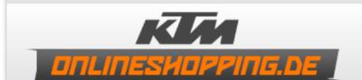 https://www.ktm-onlineshopping.de/ - Original KTM-Spareparts mit dem KTM-Spareparts-Finder einfach online finden